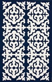 royal blue bathroom rugs area ideas