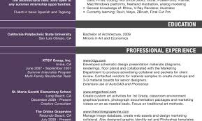 Resume Professional Resume Services Houston Tx Awesome Top