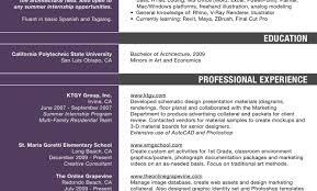 Resume Hostess Responsibilities Resume Beautiful Resume