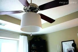 mission style ceiling fan amazing light shades for fans and breeze hunter 54 1912 bronze