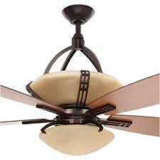 blue neon hton bay chrome ceiling fan light kit designs