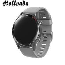 <b>T23 Smart Watch</b> Women <b>Body</b> Temperature Measure Waterproof ...