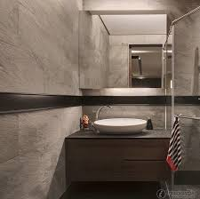 bathroom sink modern. Purchasing Guides Of Picking Bathroom Sink Cabinets Modern R