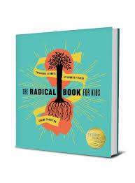 Radical Kids Thornton Champ For - Book The