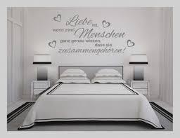 Brillant Ideen Wandtattoos Sprüche Zitate Schlafzimmer Und Schöne