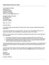 Basic Law Firm Cover Letter Sample Lateral Legal     cover letter for law  firm