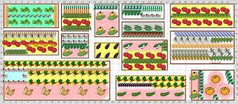 Small Picture 12 X 12 Vegetable Garden Design izvipicom