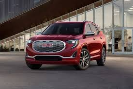 2018 gmc envoy.  envoy 2018 gmc envoy  look hd wallpapers throughout gmc envoy a