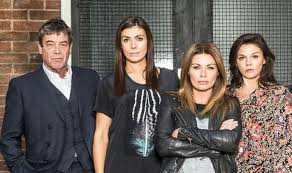 Coronation Street Connor family tree: How are the Connors all ...