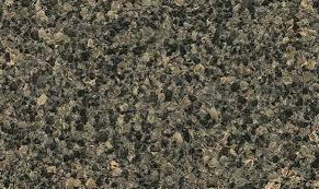 black forest zodiaq quartz