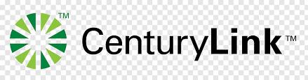 Centurylink Logo Centurylink Level 3 Communications