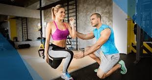 Image result for hip flexor stretch