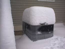 lennox air conditioner cover. why it is not important to cover your air conditioner in the winter. lennox l