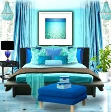 Turquoise Bedroom Decor Blue And Brown Bedroom Decorating Ideas Blue Brown  And Turquoise Decorating Ideas Turquoise