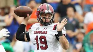 How to watch UNC-South Carolina football: Game time, channel ...