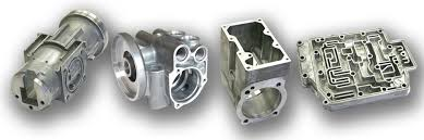 Image result for MOLD & DIE CASTING DESIGN and ANALYSIS