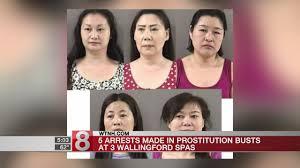 Mature ladies escort hartford ct