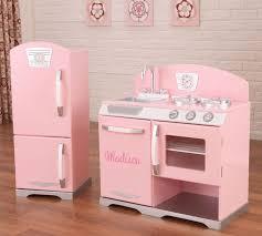 pink stuff for kitchen purple kitchen accessories home pink kitchen accessories uk appliances