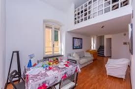 la casa al molo updated 2021 1 bedroom