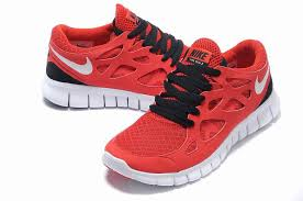 nike running shoes for men black and red. nike running shoes for men black and red w