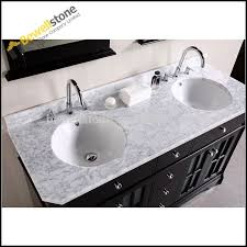 double sink bathroom vanity. lowes double sink vanity, vanity suppliers and manufacturers at alibaba.com bathroom
