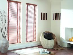 Full Size of Window Curtain:wonderful Bay Window Curtain Track Bow Windows  With Blinds Inside ...
