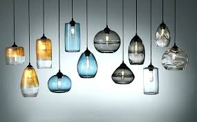 affordable pendant lighting. Inexpensive Pendant Lights Discount  View In Gallery Compact Lighting From . Affordable