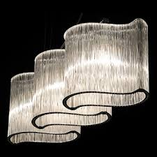 black crystal lighting. wonderful crystal elegant crystal island lighting fixture install over kitchen or dining table in black y