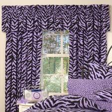 purple window curtains target window curtains ds sears window curtains