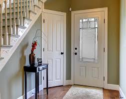 exterior doors. Steel Doors Exterior R