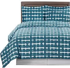 norwich 100 cotton silky soft duvet cover set contemporary duvet covers and duvet sets by whole beddings