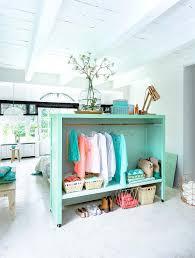 15 Diy Schlafzimmer Speicher Und Dekor Ideen Die Raum Savvy Art
