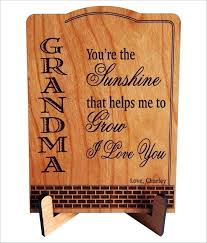 birthday present for grandma image 0 gift from baby 90th ideas toddler