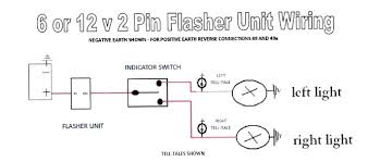 20150323 0001 new jpg resize 665 294 wiring diagram for indicator relay wiring image 665 x 294