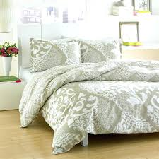 extra long twin bed sheets in bag set macys comforter sets