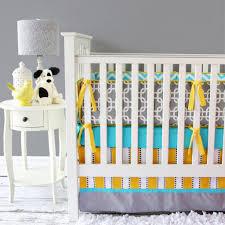 Modern Bedroom Bedding Bedroom Design Chic Baby Bed Lamp Baby Bed Bedding Sets Modern