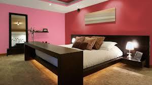 interior design bedroom furniture inspiring good. Brilliant Inspiring Best 25 Luxurious Bedrooms Ideas Bedroom Colours Ideas Inspiring Bed Models  For Bedrooms Inside Interior Design Furniture Good E