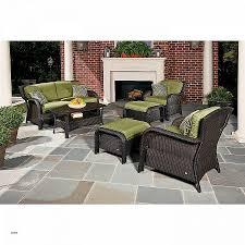 flagstone coffee table elegant slate patio beautiful our patio cowboy coffee flagstone