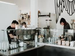 San diego implant study club. 12 New Coffee Shops To Try In San Diego Eater San Diego