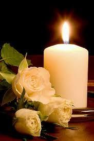 Tarjetas De Condolencias En Espanol Gratis Www Imagenesmy Com