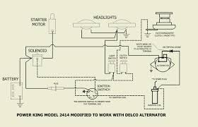 wiring diagram for tractor lights wiring image ford 800 tractor alternator wiring diagrams all wiring diagrams on wiring diagram for tractor lights