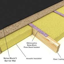 sound insulation vinyl flooring flooring designs