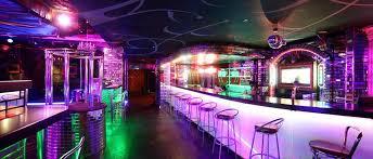 commercial bar lighting. Commercial Lighting Systems Bar N