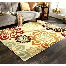 rugs 5x7 area beige runner large rug medium 5 x 7 under wayfair