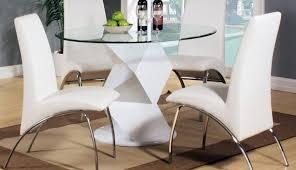 chrome top varazze argos clearance table extending rovigo patio harveys very gorgeous black for set and
