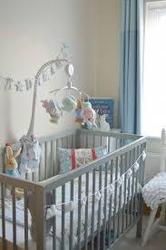 Bedroom Peter Rabbit Bedroom 101 Bedding Furniture Peter Rabbit With Peter  Rabbit Baby Nursery