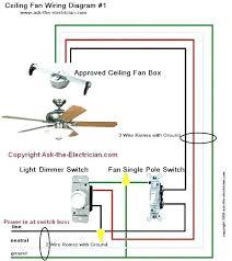fan light switch wiring three way switch for ceiling fan ceiling fan light switch way switch fan light switch wiring ceiling