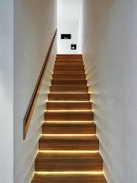 stairway led lighting. Basement Stair Lighting Ideas Height Led Stairway