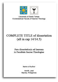 aqa biology past papers online buffett essay free warren online     Pinterest research proposal essay                       Research Proposal Essay  mla format
