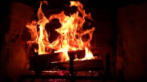 the interesting fireplace animation. Fireplace Animation And Plus Backdrop App Round The Interesting LispIri.com